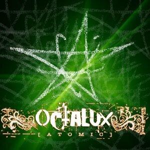 Octalux 歌手頭像