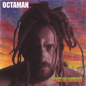 Octaman 歌手頭像