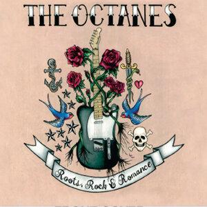 The Octanes 歌手頭像
