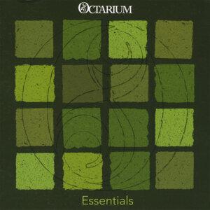 Octarium 歌手頭像