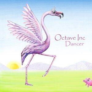 Octave Inc 歌手頭像