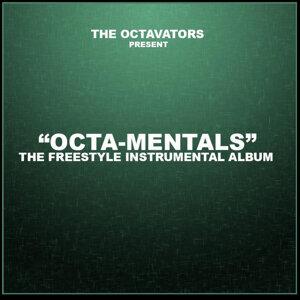 The Octavators 歌手頭像