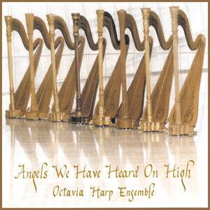 Octavia Harp Ensemble 歌手頭像