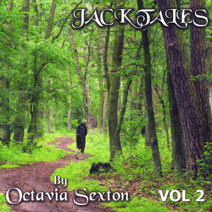 Octavia Sexton 歌手頭像