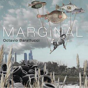 Octavio Barattucci 歌手頭像