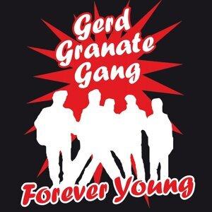 Gerd Granate Gang 歌手頭像