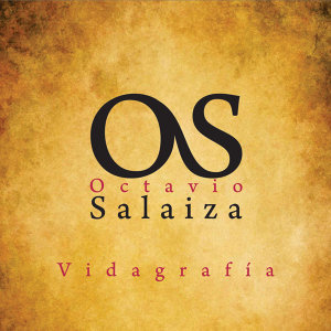Octavio Salaiza 歌手頭像