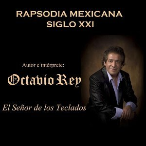 Octavio Rey 歌手頭像