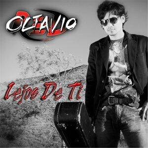 Octavio Red 歌手頭像