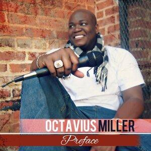 Octavius Miller 歌手頭像