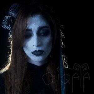 Ciqala 歌手頭像