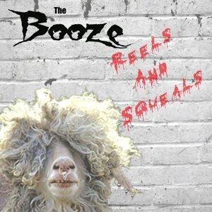The Booze 歌手頭像