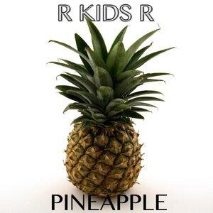 R Kids R 歌手頭像