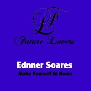 Ednner Soares 歌手頭像