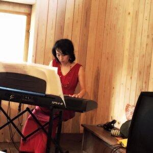 Namie* 歌手頭像