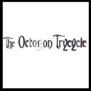 Octogon Trycycle 歌手頭像