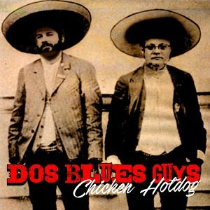 Dos Blues Guys 歌手頭像