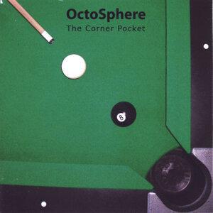 OctoSphere 歌手頭像