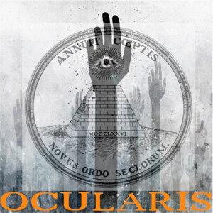 Ocularis 歌手頭像