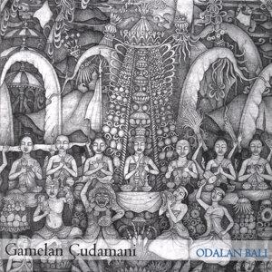 Gamelan Cudamani 歌手頭像