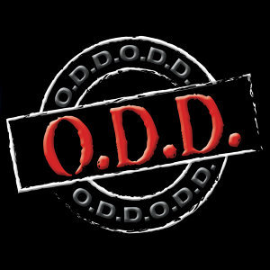 O.D.D. 歌手頭像