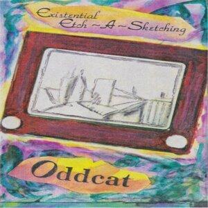 Oddcat 歌手頭像