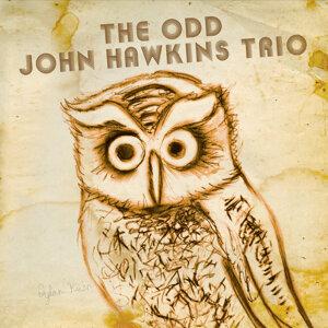 Odd John Hawkins Trio 歌手頭像
