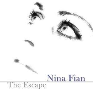Nina Fian 歌手頭像