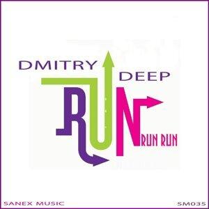 Dmitry Deep 歌手頭像