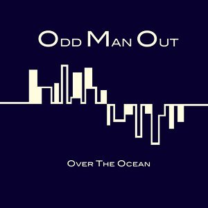 Odd Man Out 歌手頭像