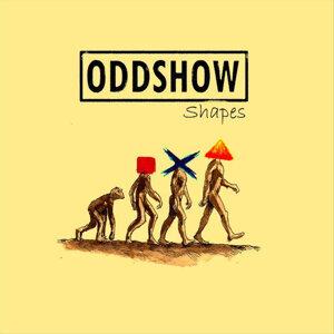 Oddshow 歌手頭像