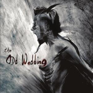 The Odd Wedding 歌手頭像