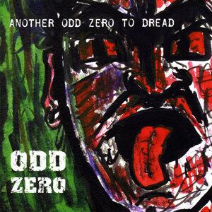 Odd Zero 歌手頭像