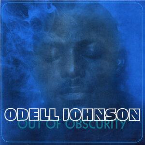 Odell Johnson 歌手頭像