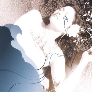 Odessa Chen 歌手頭像
