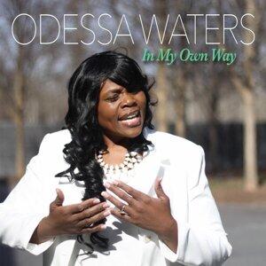 Odessa Waters 歌手頭像