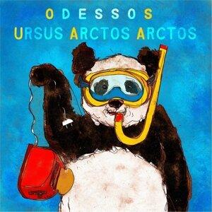 Odessos 歌手頭像