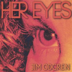 Jim Odgren 歌手頭像