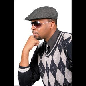Odinga Creary 歌手頭像