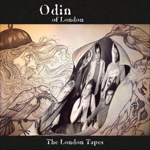 Odin of London 歌手頭像