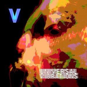 Universal Vibrations 歌手頭像