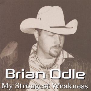 Brian Odle 歌手頭像