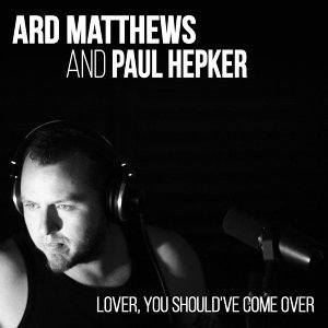 Ard Matthews, Paul Hepker 歌手頭像