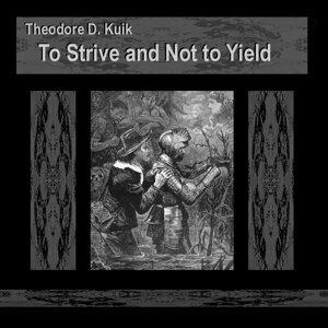 Theodore D. Kuik 歌手頭像