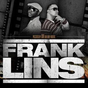 Franklins 歌手頭像