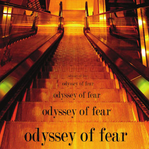 Odyssey of Fear 歌手頭像