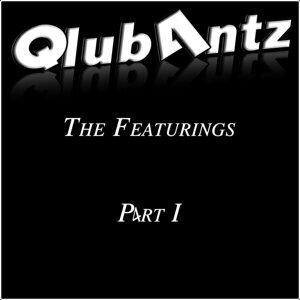 Qlub 4ntz 歌手頭像
