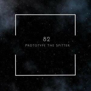 Prototype the Spitter 歌手頭像