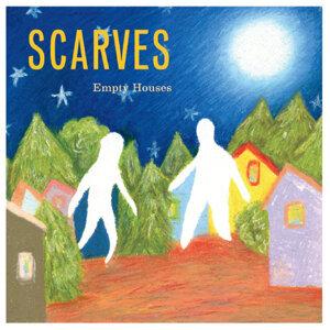 Scarves 歌手頭像