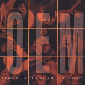 Orchestra Ebenezer Ministry 歌手頭像